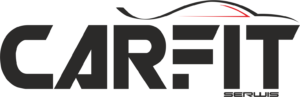 Carfit logo