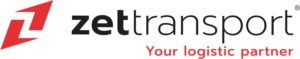 ZET Transport logo
