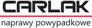 logo_Carlak